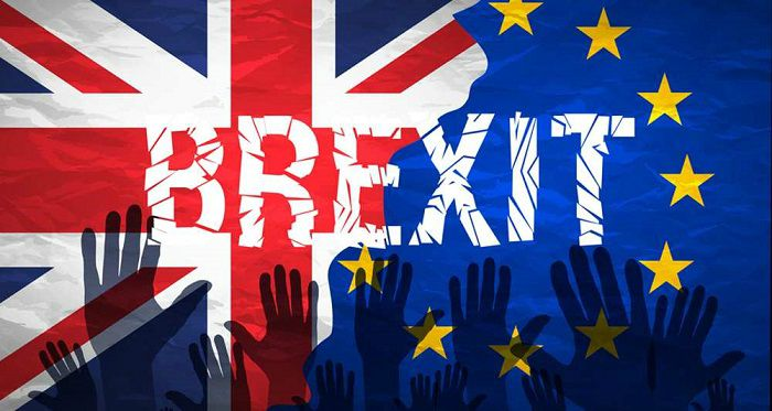Why Brexit will Open-up Study Abroad Options for Indian Students