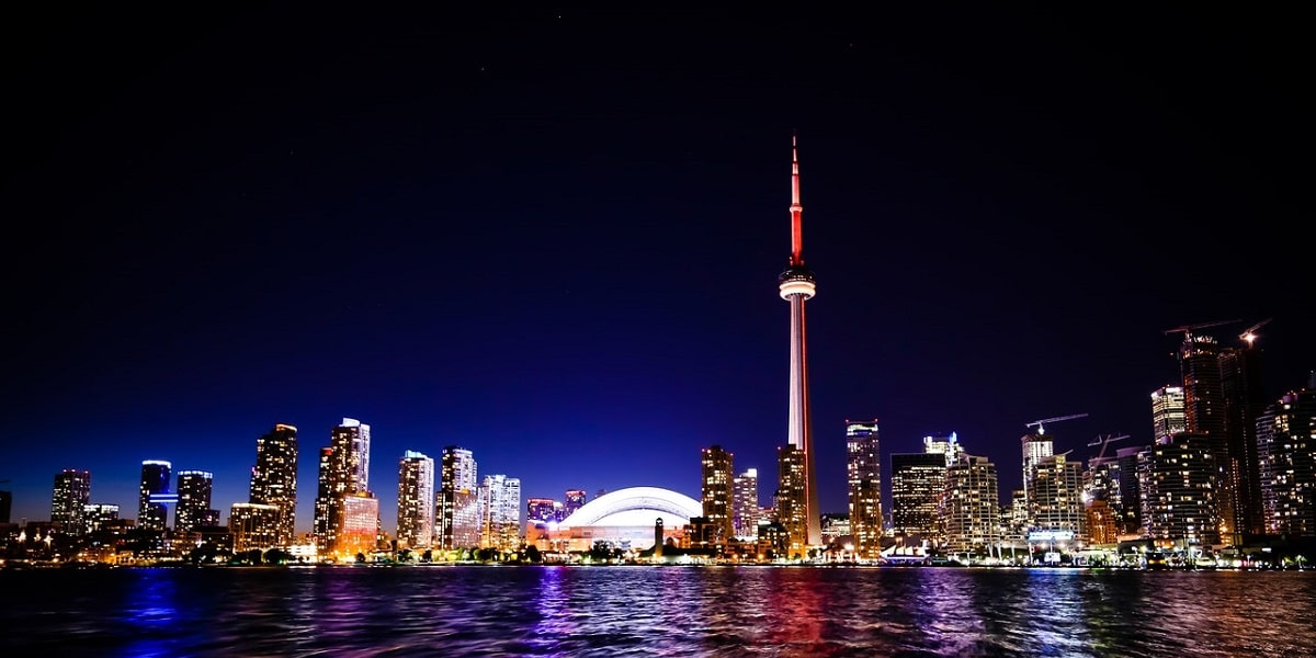 Top Reasons to Study in Canada