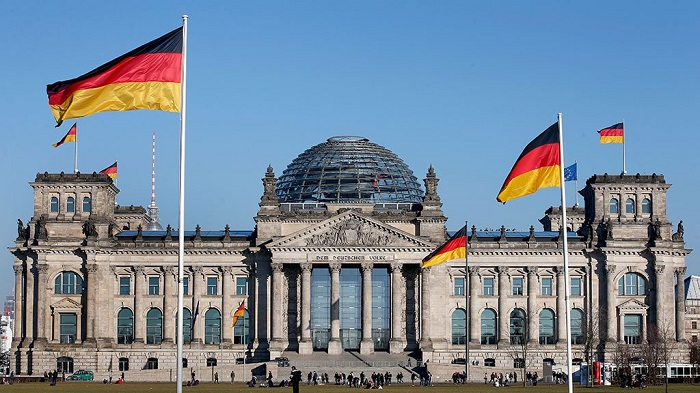 Top Reasons to Study in Germany
