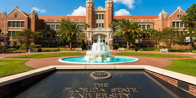 7 Shocking Facts About Top Universities in the USA