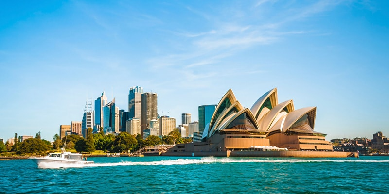Post Study Work Visa in Australia might be Extended up to 4 Years
