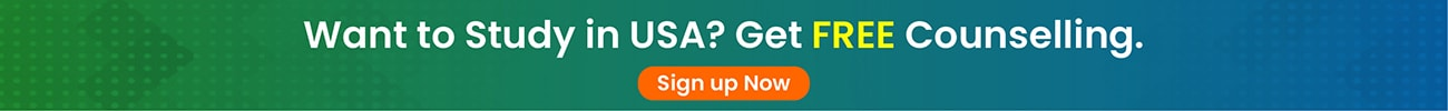 Want to Study in USA? Get FREE Counselling