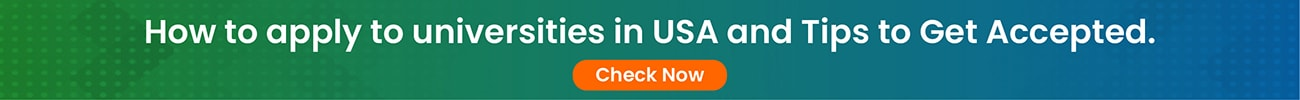 How to apply to universities in USA and Tips to Get Accepted
