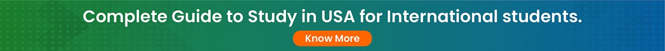 Complete Guide to Study in USA for International students