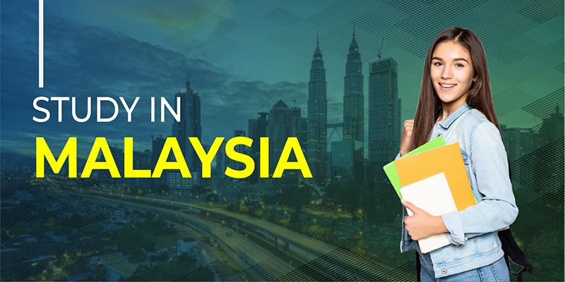 List of Universities to Study in Malaysia Without IELTS
