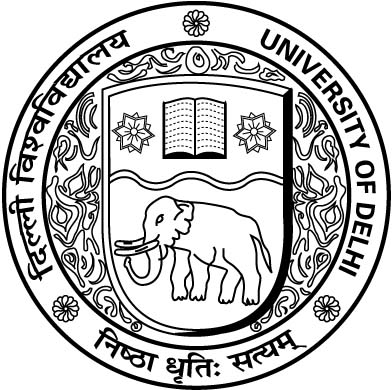 Department of Financial Studies University of Delhi (DFS DU)