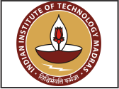 IIT - Indian Institute of Technology - Madras (IIT Madras)