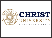 Christ University (CU)