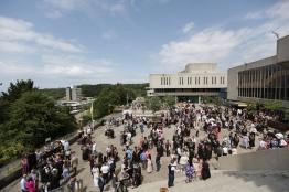 Aberystwyth University-1
