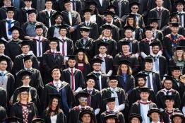 Aberystwyth University-2