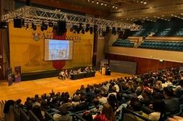 Aberystwyth University-4