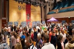 Aberystwyth University-5
