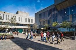 Aberystwyth University-6