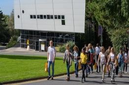 Aberystwyth University-7