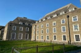 Aberystwyth University-8
