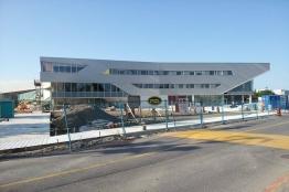 Algonquin College-4