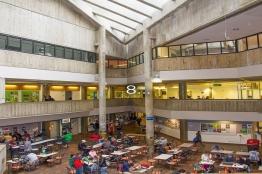 Algonquin College-7