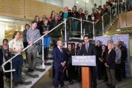 Athabasca University-4