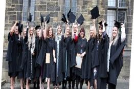 Bangor University-2