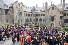 Bangor University-3