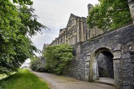 Bangor University-6