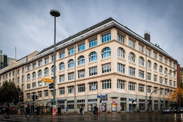 Berlin School of Business and Innovation (BSBI)-5