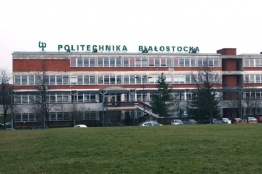Bialystok University of Technology-7