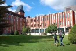 Bishops University-1