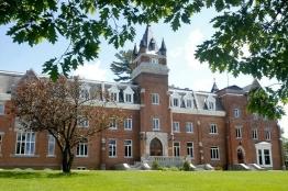 Bishops University-2