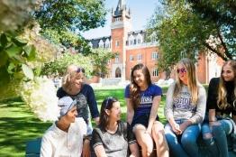 Bishops University-5