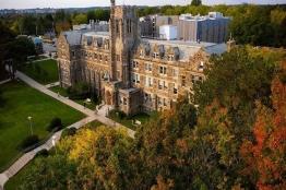 Brescia College-10