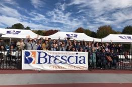 Brescia College-2