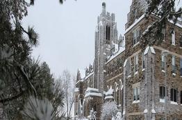 Brescia College-3