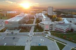 Brock University-9