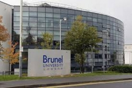 Brunel University London-1