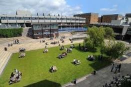 Brunel University London-3