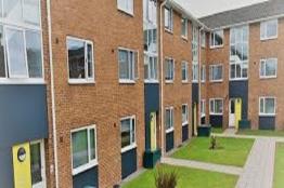 Cardiff Metropolitan University-2