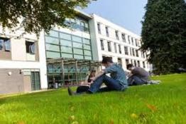Cardiff Metropolitan University-3