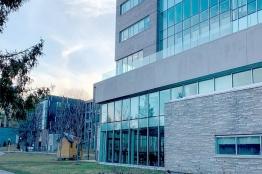 Carleton University-9