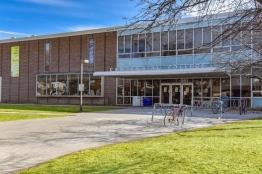 Centennial College-9