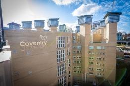 Coventry University-10