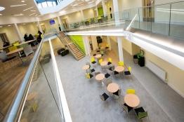 Coventry University-4