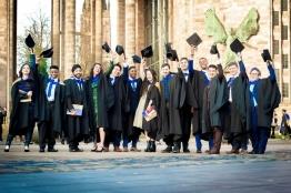Coventry University-5