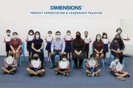 Dimensions International College, Singapore-8