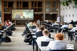 EBS University of Business and Law-1