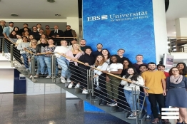 EBS University of Business and Law-3