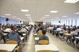 EPITA Graduate School of Computer Science-2