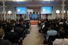 ESLSCA Business School-1