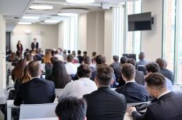 ESLSCA Business School-3