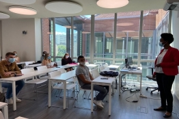 ESLSCA Business School-5